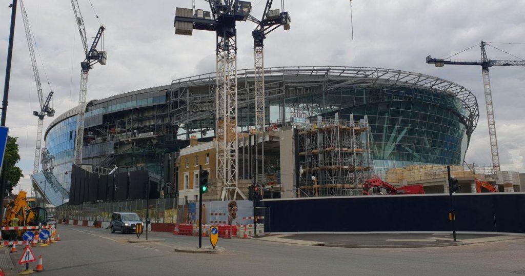 0_New-Spurs-stadium-187-37