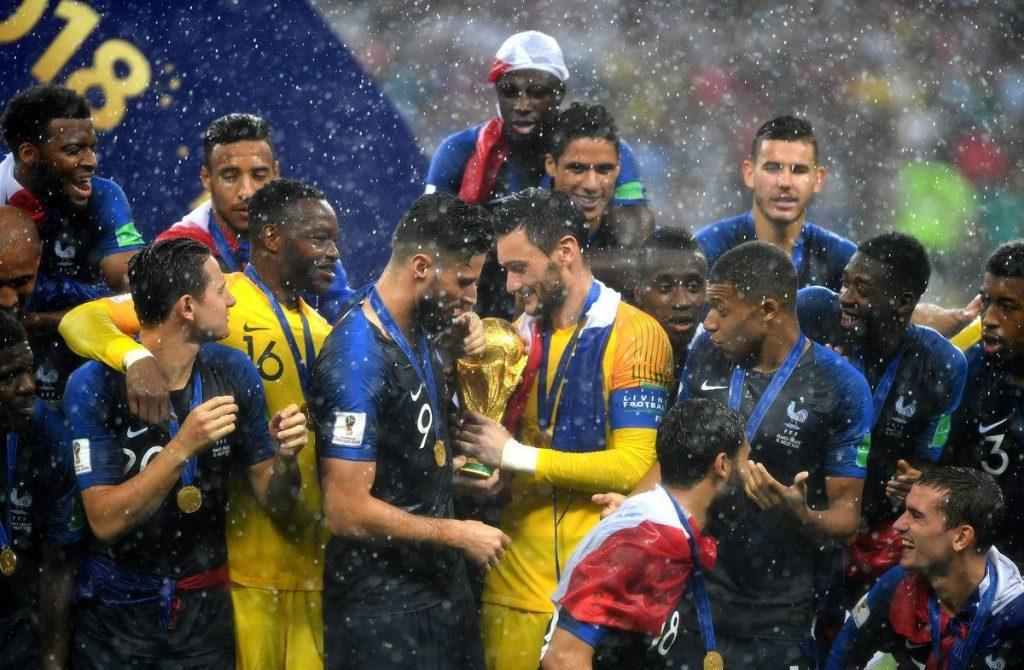 Hugo-Lloris-Olivier-Giroud-France-World-Cup-2018
