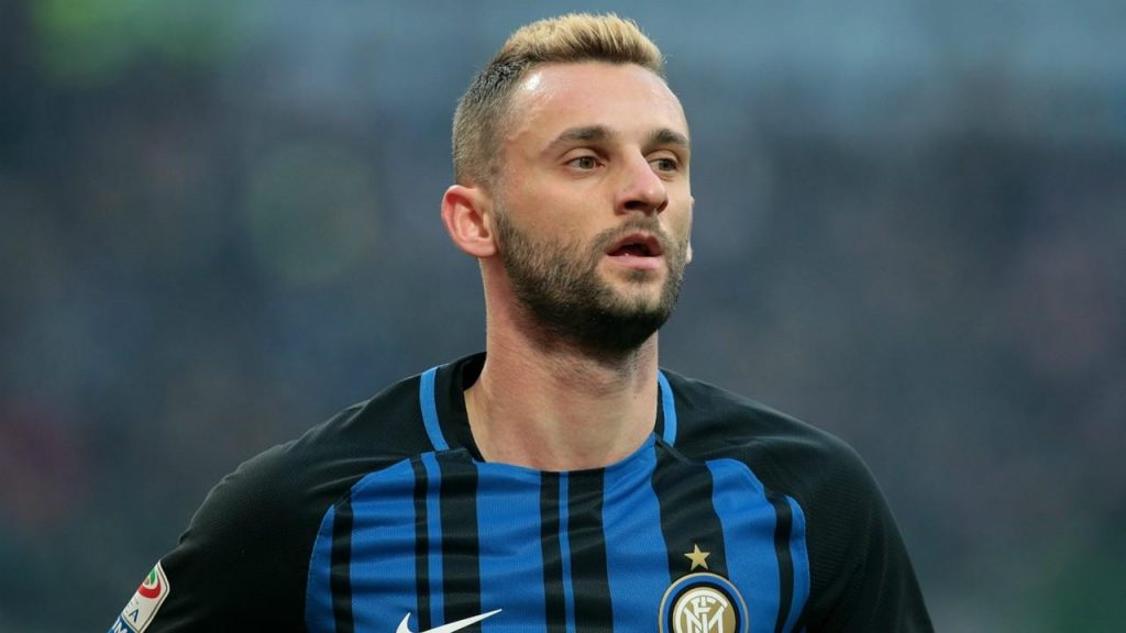marcelo-brozovic-inter-milan
