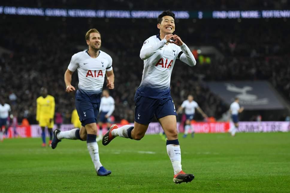 Heung_Min_Son_Tottenham