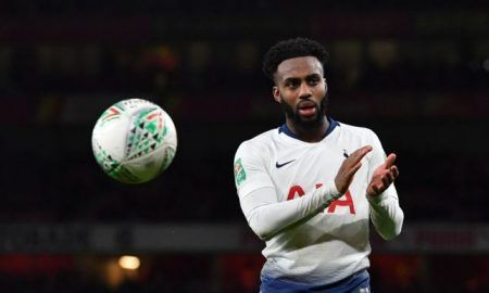 Danny-Rose-Attacks-On-Arsenal