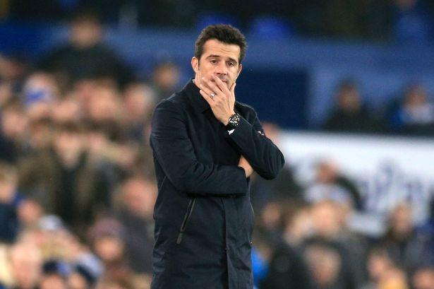 Marco-Silva-records-worse-performance-of-his-career