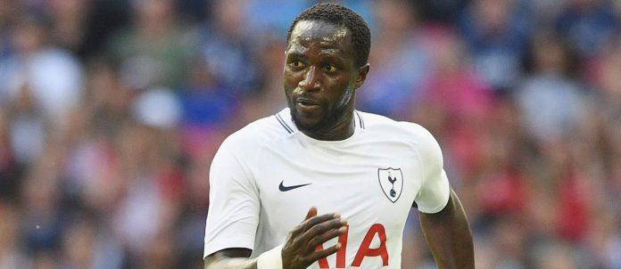 Moussa-Sissoko-Never-Wanted-to-leave-Tottenham