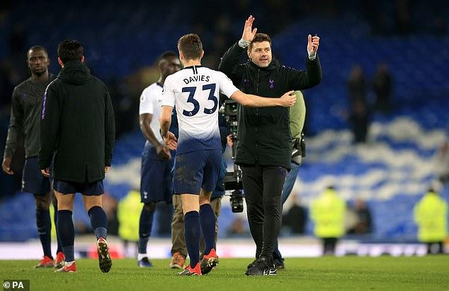 Pochenttino-happy-with-spurs-hectic-schedule