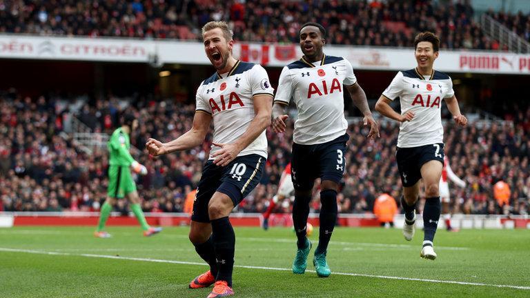 Arsenal-vs-Tottenham-Preview-EFL-Cup