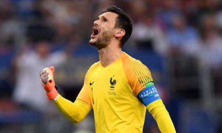 hugolloris-wants-the-premier-league-title-