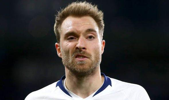 Cristian_Eriksen_bad_face