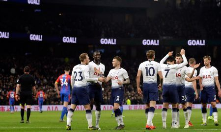 tottenham-celebrates-after-scoring-against-crystal-palace