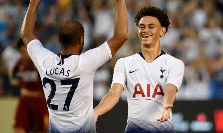 Luke_Amos_Tottenham