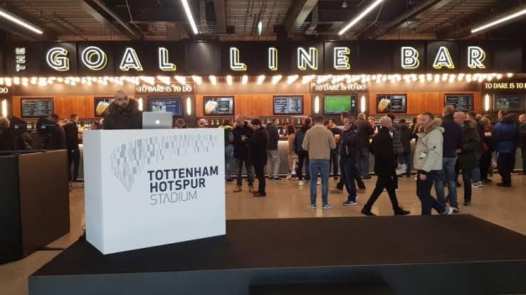 Tottenham_New_Stadium_Bar