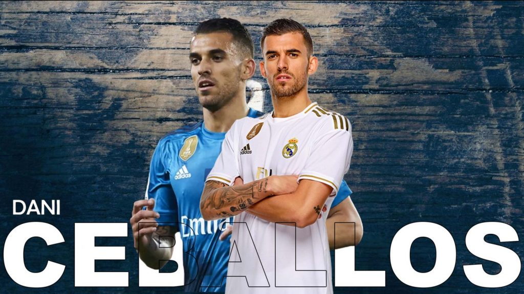 Dani_Ceballos_Real_Madrid_wallpaper_hd