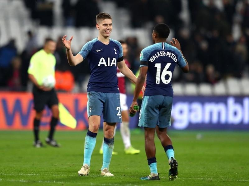 Juan-Foyth-Kyle-Walker-Peters-West-Ham