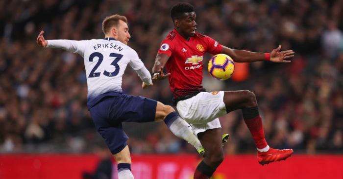 Paul-Pogba-Christian-Eriksen-Manchester-United-Tottenham