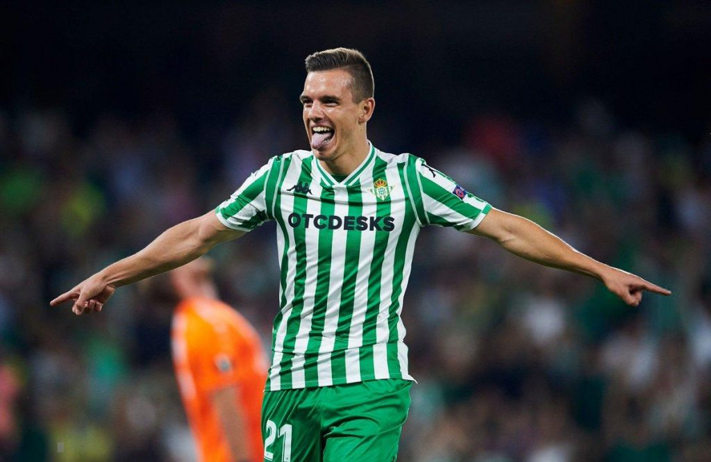 Giovani_Lo_Celso_Real_Betis