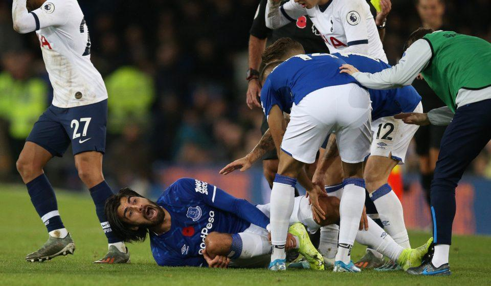 Andre_Gomes_injury