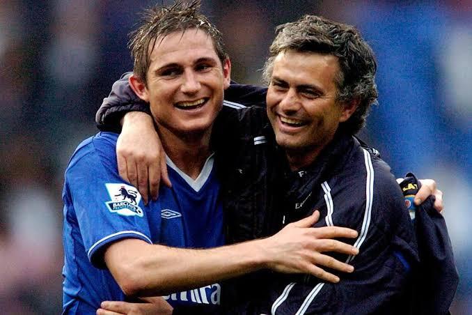Frank_Lampard_Jose_Mourinho
