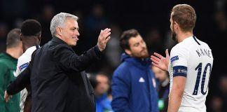 Harry_Kane_Jose_Mourinho