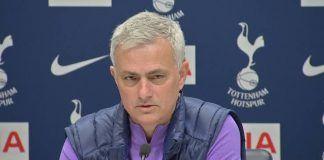 Jose_Mourinho_Tottenham_press_confrence