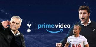 Tottenham_Spurs_Amazon_Prime_Documentary