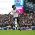 West-Ham-vs-Tottenham-heungmin-son