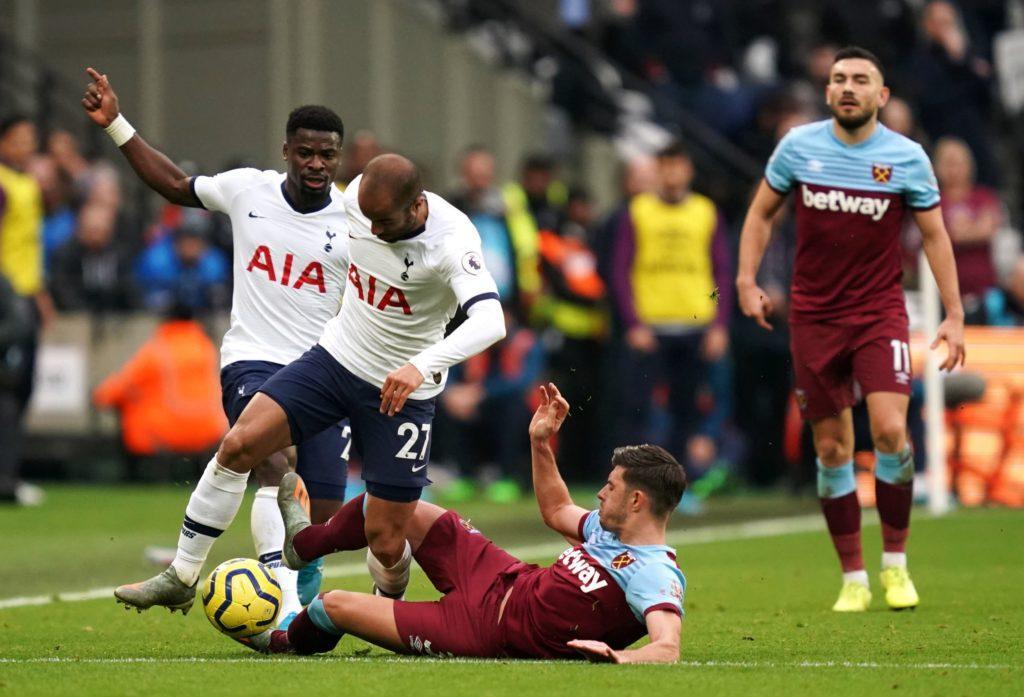 West-Ham-vs-Tottenham-lucas-moura