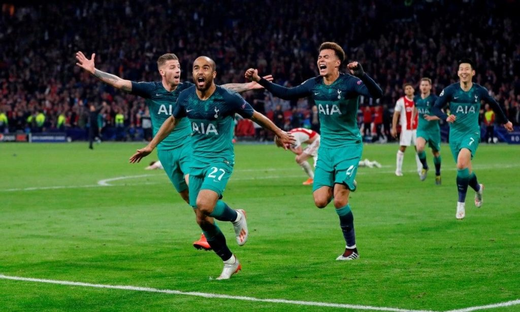 lucas-moura-champions-league