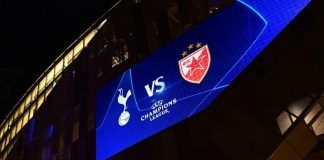 red-star-vs-tottenham