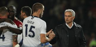 Eric-Dier-Jose-Mourinho