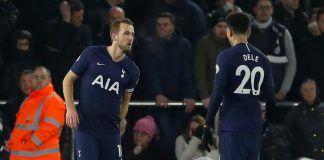 Harry-Kane-injured-vs-Southampton