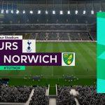 spurs-norwich-preview