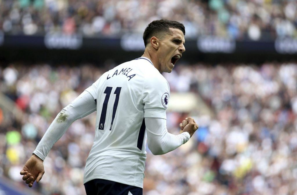 Erik_Lamela_Wallpaper