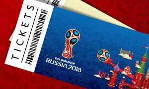 FIFA_World_Cup