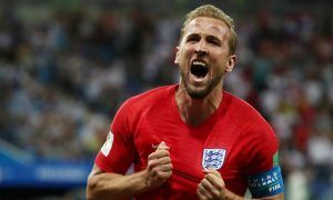 Harry_Kane_World_Cup