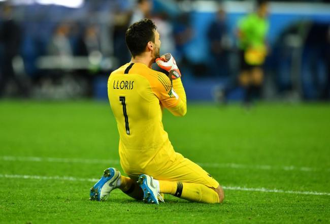 Hugo-Lloris-France-World-Cup