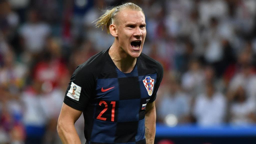 domagoj-vida-croatia-world-cup-2018
