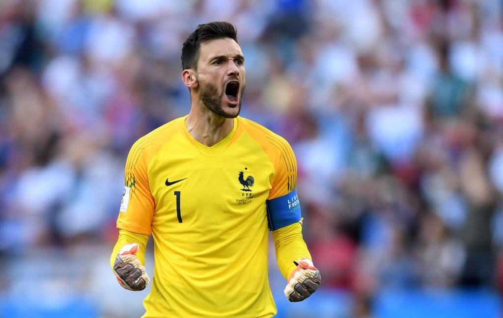 hugo-lloris-france-world-cup-2018