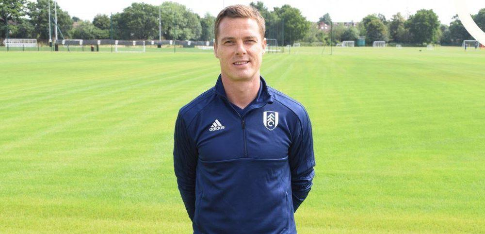 scott-parker-fulham-manager
