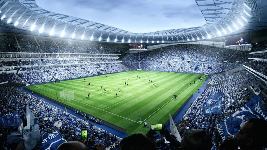 spurs-new-stadium