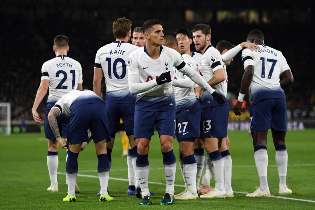 wolves-vs-spurs-lamela