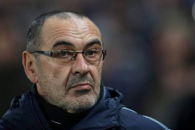 Maurizio-Sarri-premier-league