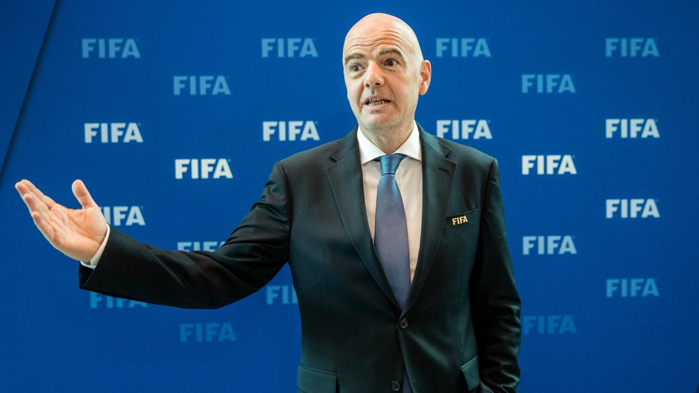 Fifa-Proposes-New-Loan-Transfer-Rule