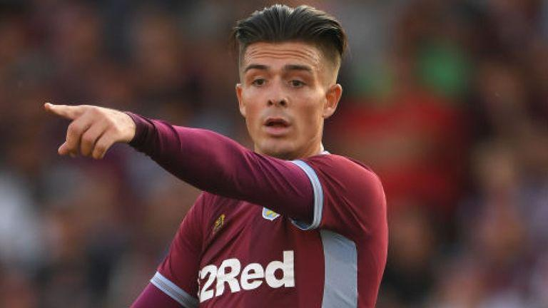 Jack-Grealish-to-join-Tottenham