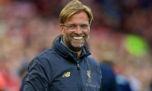 Jurgen-Klopp-Is-Impressed-With-Spurs