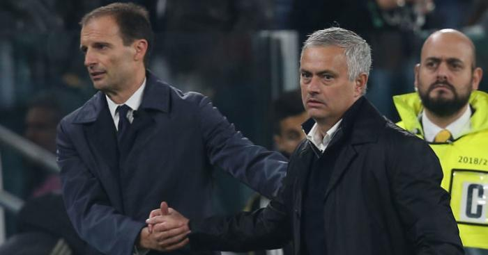 Massimiliano-Allegri-to-Manchester-United