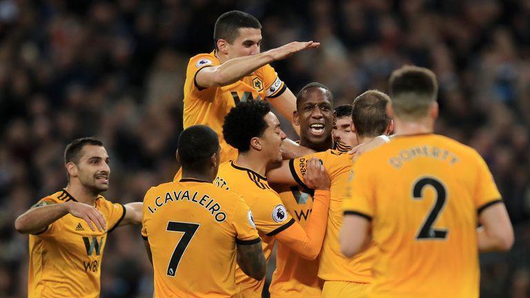 Match-report-Tottenham-vs-wolves