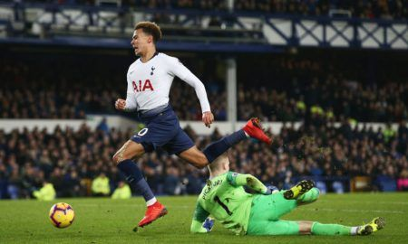 Mauricio-Pochettino-delivers-update-on-Dele-Alli