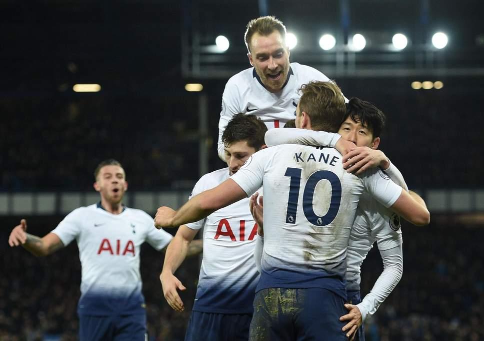 Spurs-can-win-the-Premier-League