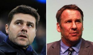 Paul-Merson-talks-about-Mauricio-Pochetinno