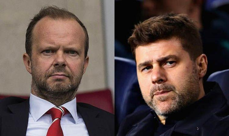 Paul-Mccarthy-strongly-believes-Pochettino-will-join-Manchester-United