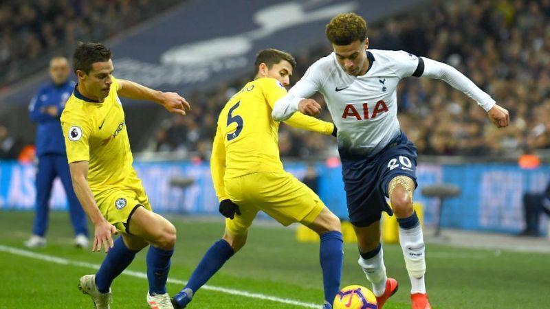 Tottenham-hotspur-vs-chelsea-carabao-cup
